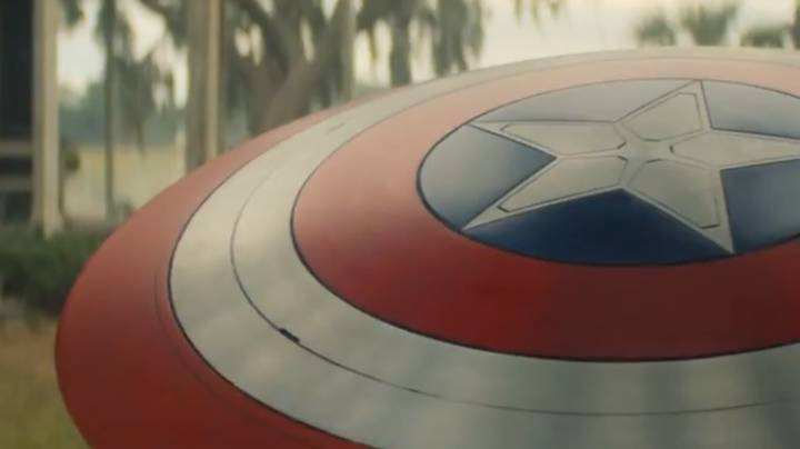 Marvel Gives First Look At Its New MCU Shows On Disney+