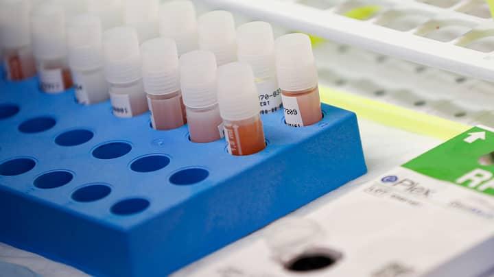 Coronavirus Conference Cancelled Due To Coronavirus