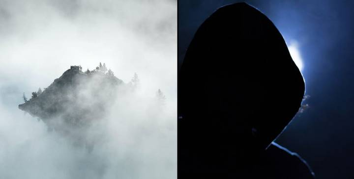 'Time Traveller' Claims World Is About To Enter Three Stages Of Darkness