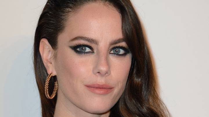 Skins Actor Kaya Scodelario 'Scared' After Opening Up About Naked Audition Request