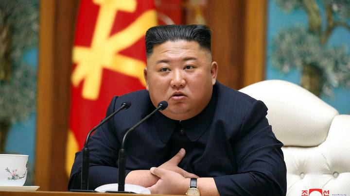 North Koreans Warned Not To Copy South Korean Or European Culture