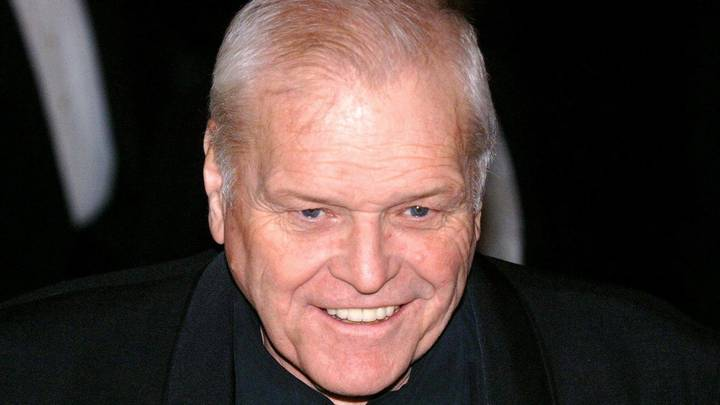 First Blood Star Brian Dennehy Has Died, Aged 81