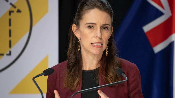 Jacinda Ardern Says New Zealand Pubs Can Reopen In 10 Days