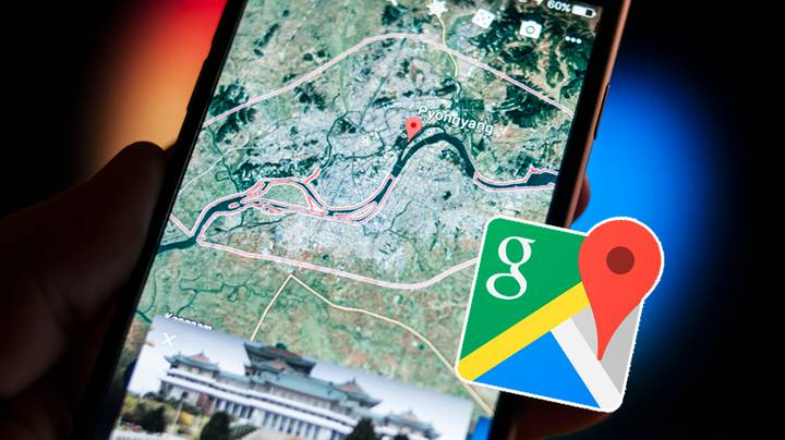 Celebrating Google Maps: The Good, The Bad, And The Downright Unpleasant