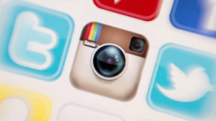 World Health Day: How Social Media Has Saved Lives