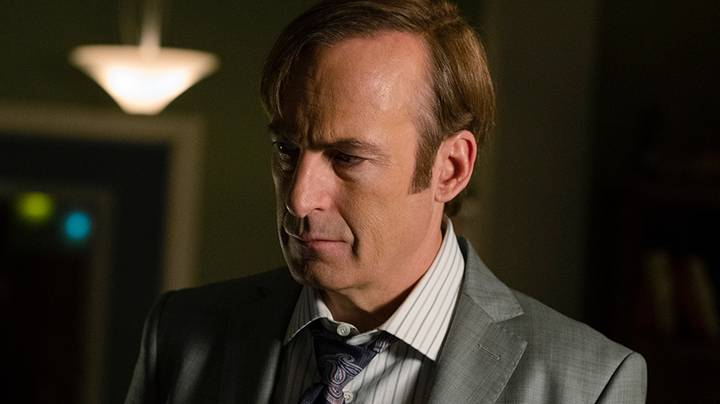 Better Call Saul Has Been Renewed For A Sixth And Final Season