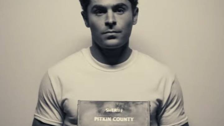 People Have Concerns About Heart-Throb Zac Efron Playing Ted Bundy