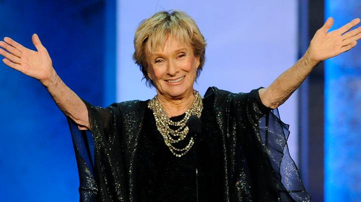 Mary Tyler Moore Show Actor Cloris Leachman Has Died