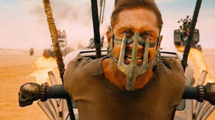 Mad Max: Fury Road Cinematographer Comes Out Of Retirement For Furiosa Prequel