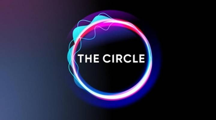 Channel 4 Cancels The Circle After Three Series