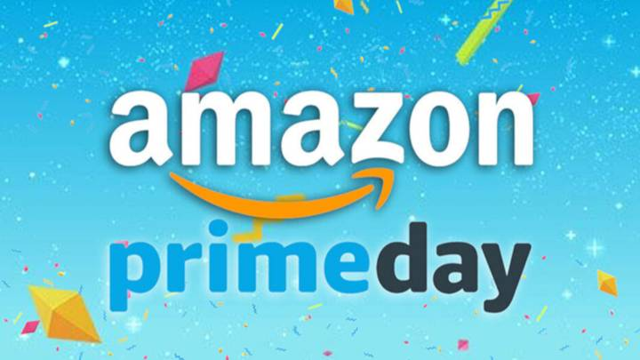 Amazon Prime Day Deals: Our Ultimate Guide To Last Minute Bargains