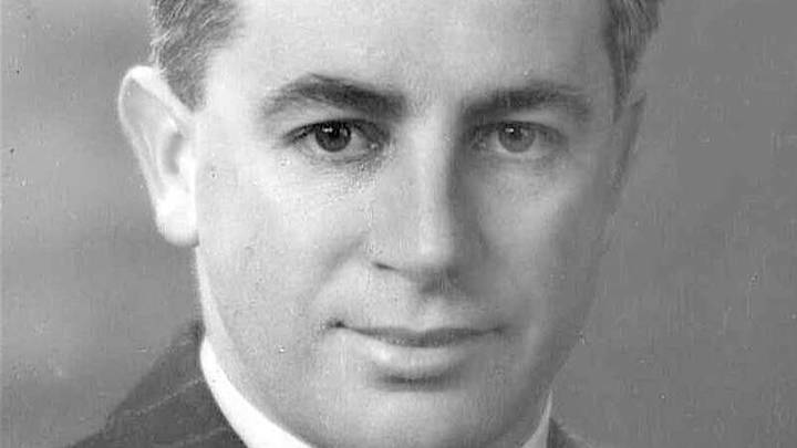 It's 52 Years Since Australia's 17th Prime Minister Disappeared Without A Trace While In Office