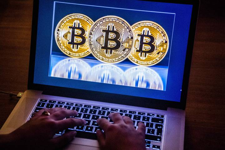 If You Invested Just $1 In Bitcoin In 2010 You'd Now Be A Multi-Millionaire