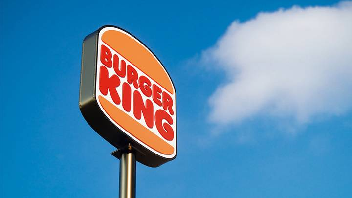 You Can Now Order Halloumi Fries At Burger King
