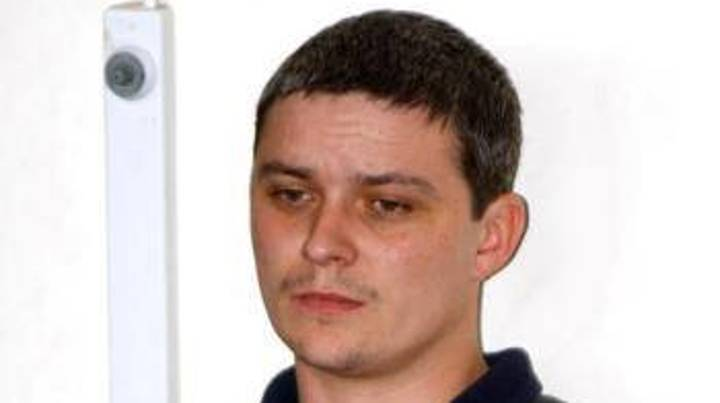 New Channel 5 Documentary Looks At Chilling Case Of Ian Huntley