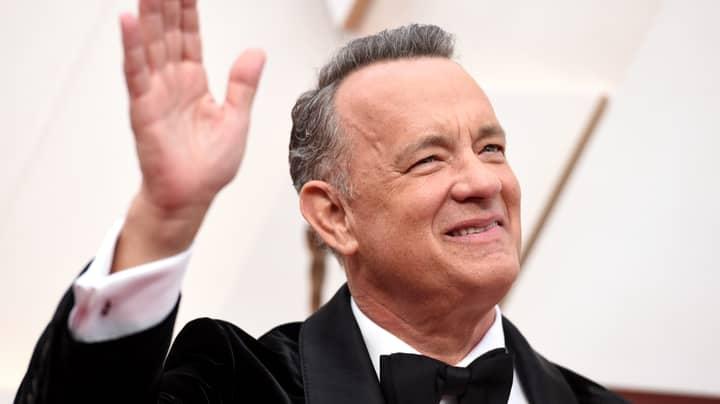Tom Hanks' WWII Drama Greyhound To Skip Cinemas For Apple TV+ Release