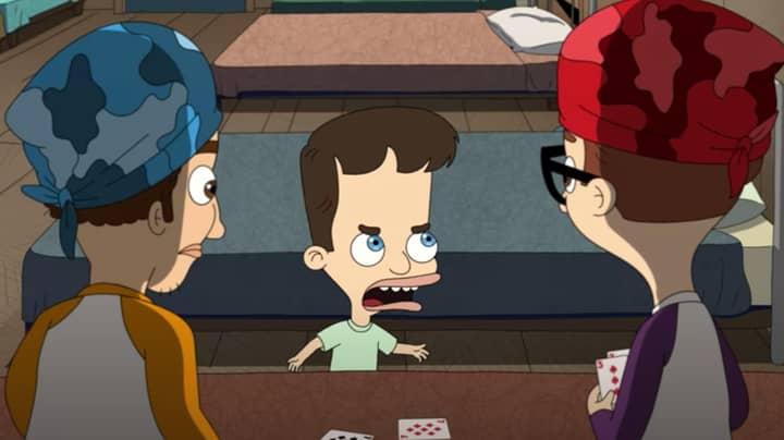 Big Mouth Season 4 Trailer Has Dropped