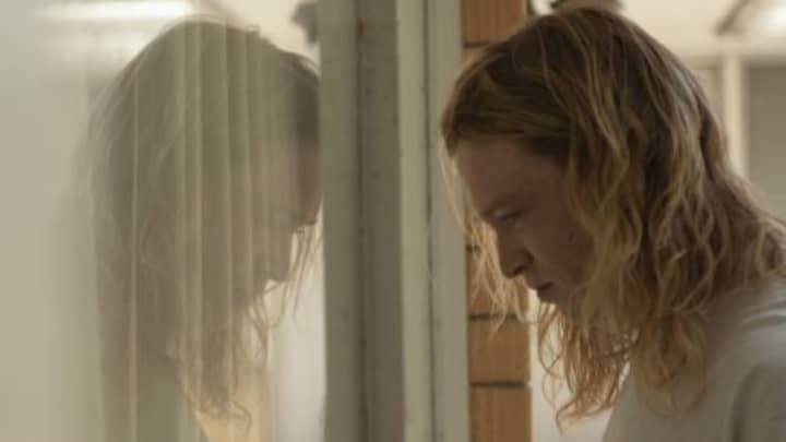 Controversial Movie About Port Arthur Massacre Stuns Audience At Cannes Film Festival