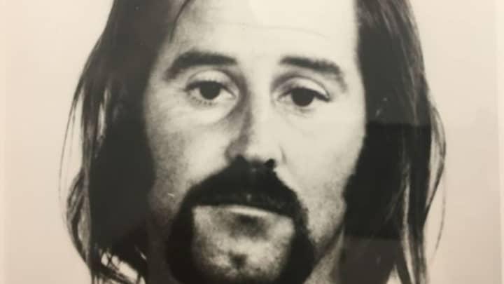 Notorious Australian Child Rapist And Murderer Garry Dubois Found Dead In His Prison Cell