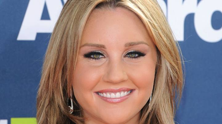 Amanda Bynes' Conservatorship Has Been Extended Until 2023
