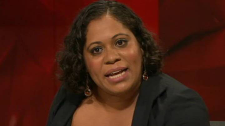 Neighbours Star Says She Endured Multiple Racist Traumas During Her Time On The Show