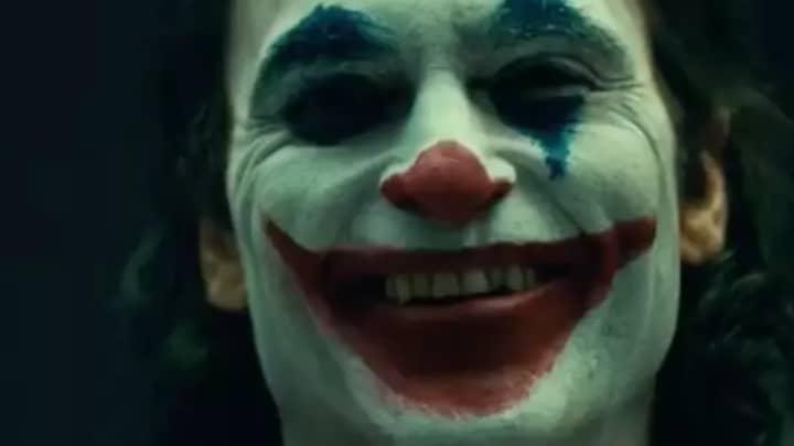 Joker Set To Pass The $1 Billion Dollar Mark At Box Office