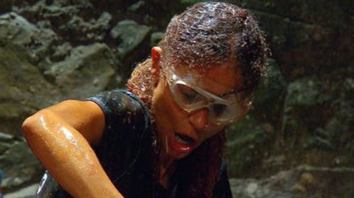 I'm A Celebrity Investigated By Police Over Fears 'Non-Native' Species May Be Escaping