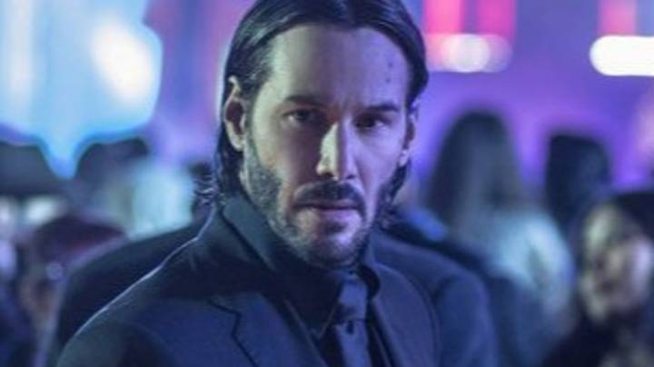New Plot Details For 'John Wick: Chapter 3' Have Been Announced