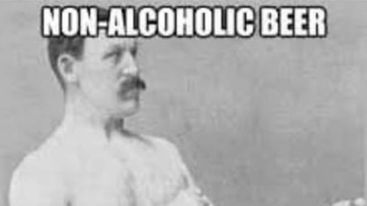 Brewery Apologises After Posting Homophobic Meme