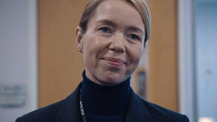 How Long Is Line Of Duty Tonight And What Time Does It Start?