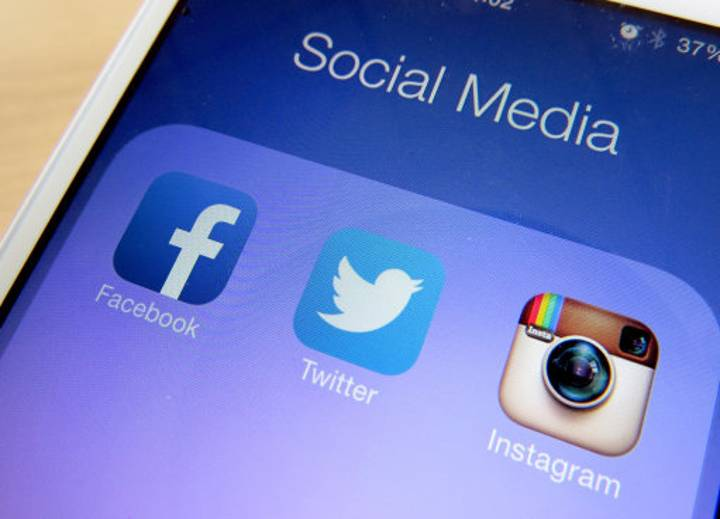 Instagram's New Feature Could Potentially Save Lives