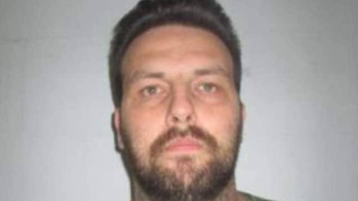 Man Accused Of Murdering Brisbane Teenager Dies After Being Attacked In Jail