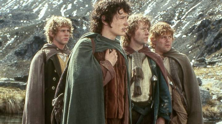 Lord Of The Rings Cast Will Participate In Reunion To Help Struggling Cinemas
