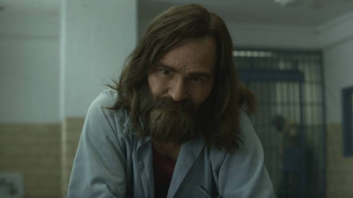 First Look Images For Mindhunter Season 2 Released