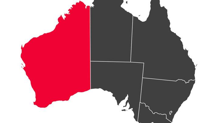 Nearly 30% Of Residents Want Western Australia To Become Its Own Country