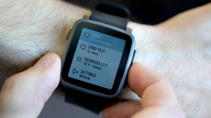 Study Finds Smartwatches Up To 30 Times Dirtier Than Toilet Seat