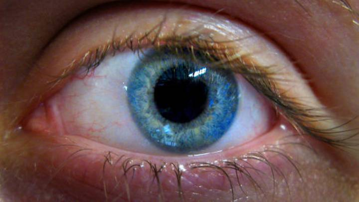 Doctors Get Closer To Curing The UK's Most Common Form Of Blindness