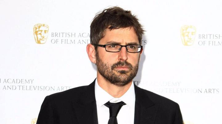 Louis Theroux Has Got Three More Documentaries For Us And They Look Amazing