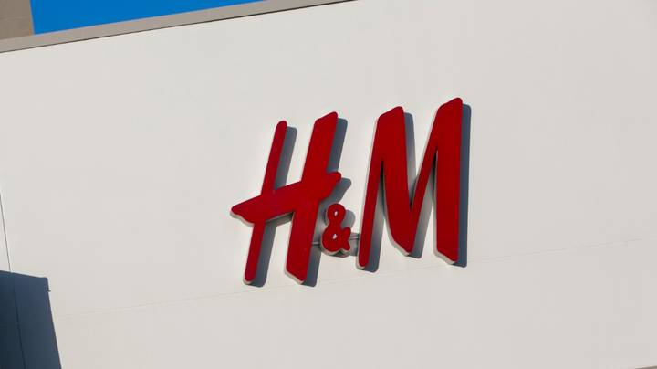H&M Apologises After 'Coolest Monkey In The Jungle' Hoody Is Branded 'Racist'