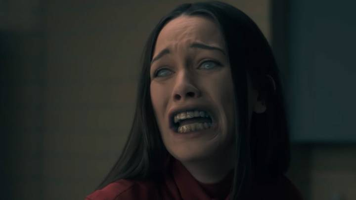 Haunting Of Hill House Creator's New TV Show Will Be 'The Most Violent Thing' He's Ever Done