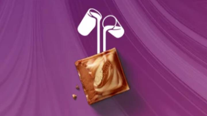 Cadbury Confirms Marble Chocolate Blocks Will Hit Our Shelves On 17 April
