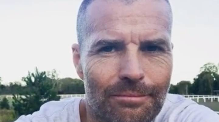 Pete Evans Returns To Social Media To Call Covid-19 A 'Scam' And A 'Hoax'