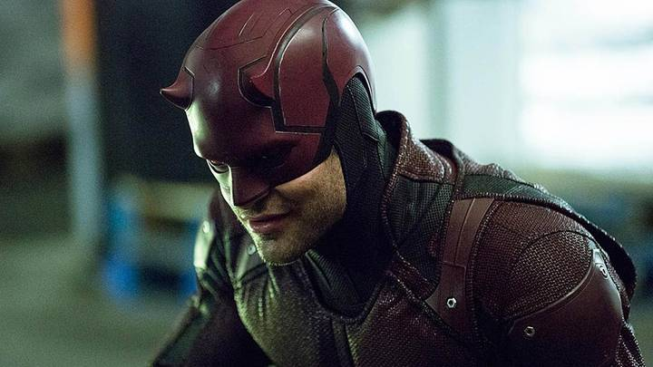 Daredevil Able To Appear In Marvel Cinematic Universe From This November