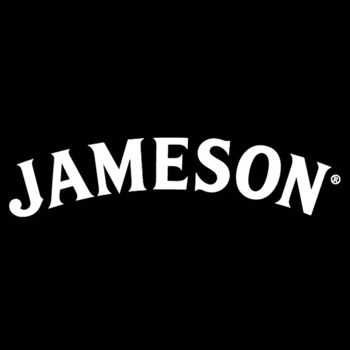 Sponsored by Jameson