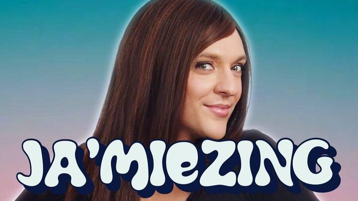 Chris Lilley Is Rebooting Ja'mie Private School Girl For A New Project