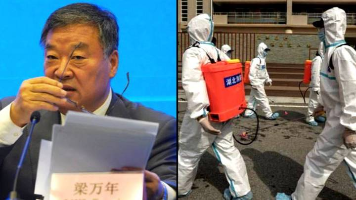 Covid-19 'Unlikely' To Have Originated In Wuhan, WHO Investigation Announces