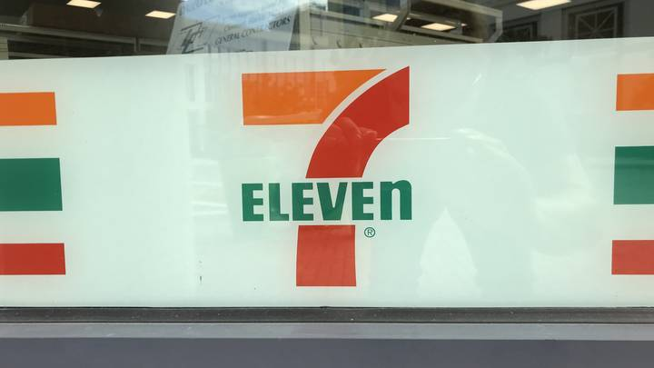 7-Eleven Launches Facial Recognition Cameras In All Stores Across Australia