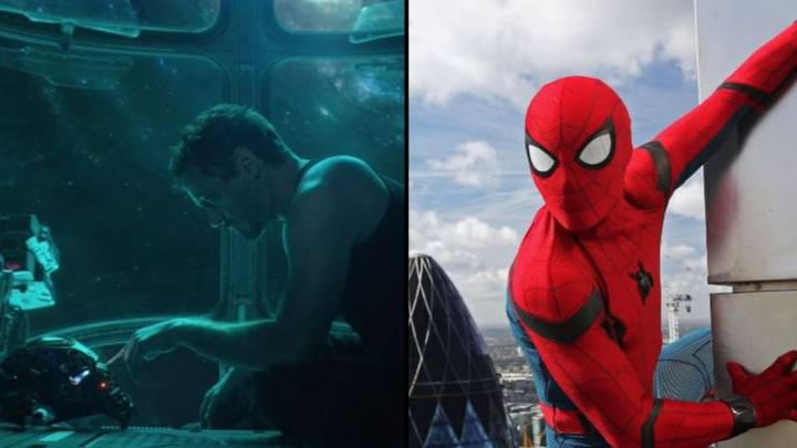 There Are Some Incredible Movie Sequels Coming Out In 2019