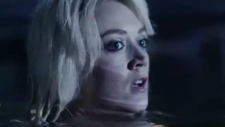 American Horror Story Has Been Renewed For Three More Seasons