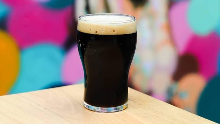 Australian Brewery Launches 'Utterly Delicious' Chocolate Milkshake Beer